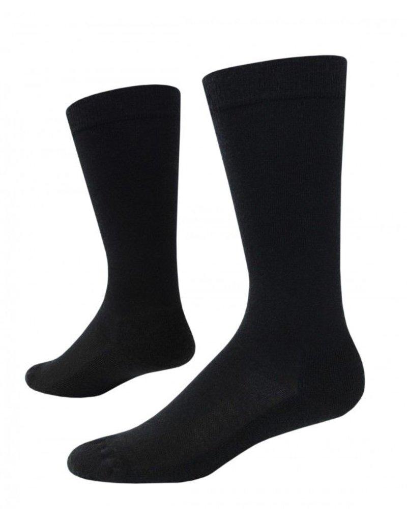 Wilderness Wear Wilderness Wear Merino Wool Sock