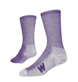 Wilderness Wear Wilderness Wear Ecotech Merino Sock