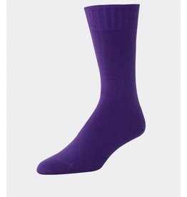Wilderness Wear Wilderness Wear Urban Merino Wool Sock