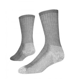 Wilderness Wear Wilderness Wear Coolmax Outdoor Sock