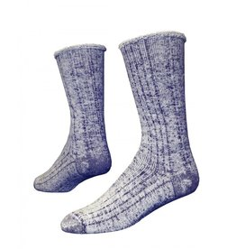 Wilderness Wear Wilderness Wear Merino Fleece Sock
