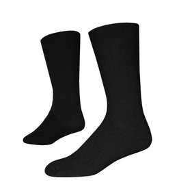 Wilderness Wear Wilderness Wear Kosciuszko Hiker Sock