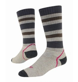 Wilderness Wear Wilderness Wear Larapinta Hiker Sock