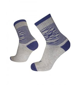 Wilderness Wear Wilderness Wear Overland Hiker Sock