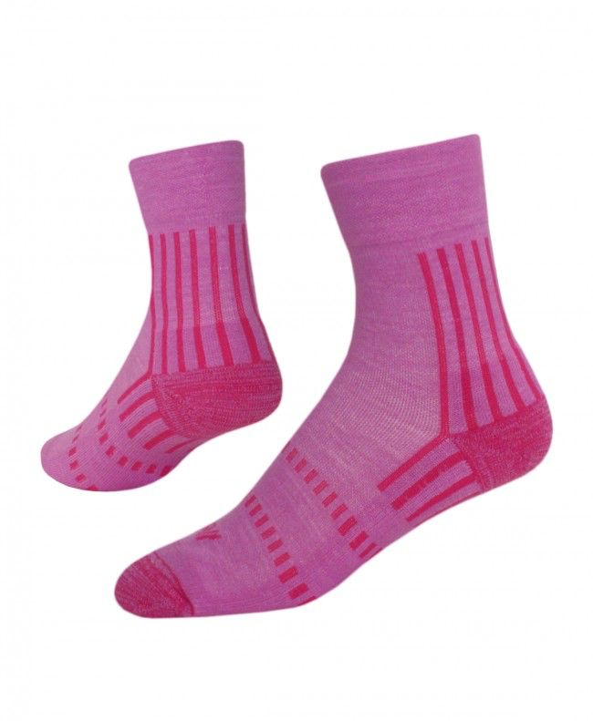 Wilderness Wear Wilderness Wear Multi Sport Merino Sock