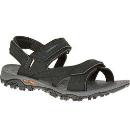 Merrell Merrell Mens Mojave Sport Sandal