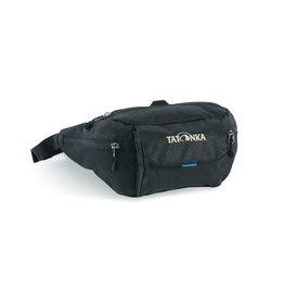 Tatonka Tatonka Funny Bag