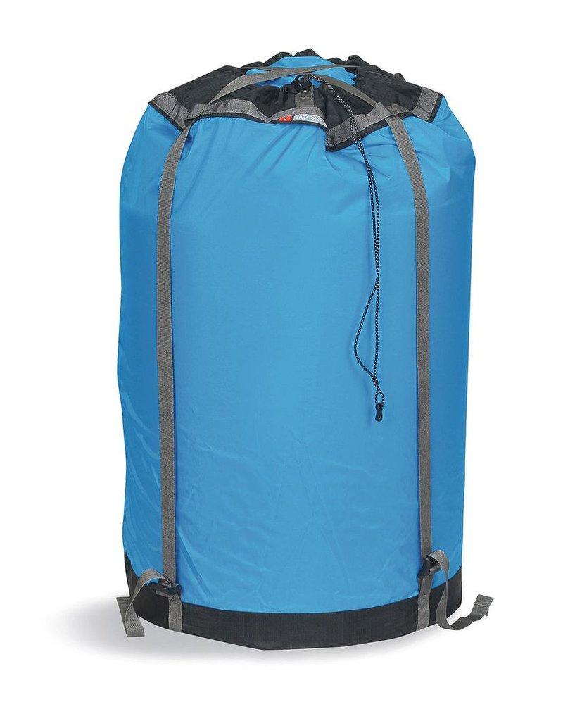 Tatonka Tatonka Tight Compression Bag