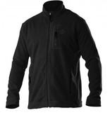 Vigilante Vigilante Mens Odyssey Fleece Jacket