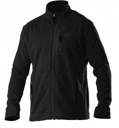 Vigilante Vigilante Men's Odyssey Fleece Jacket