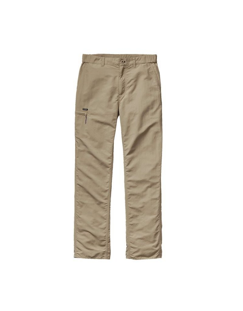 Patagonia Patagonia Men's Guidewater II Pants