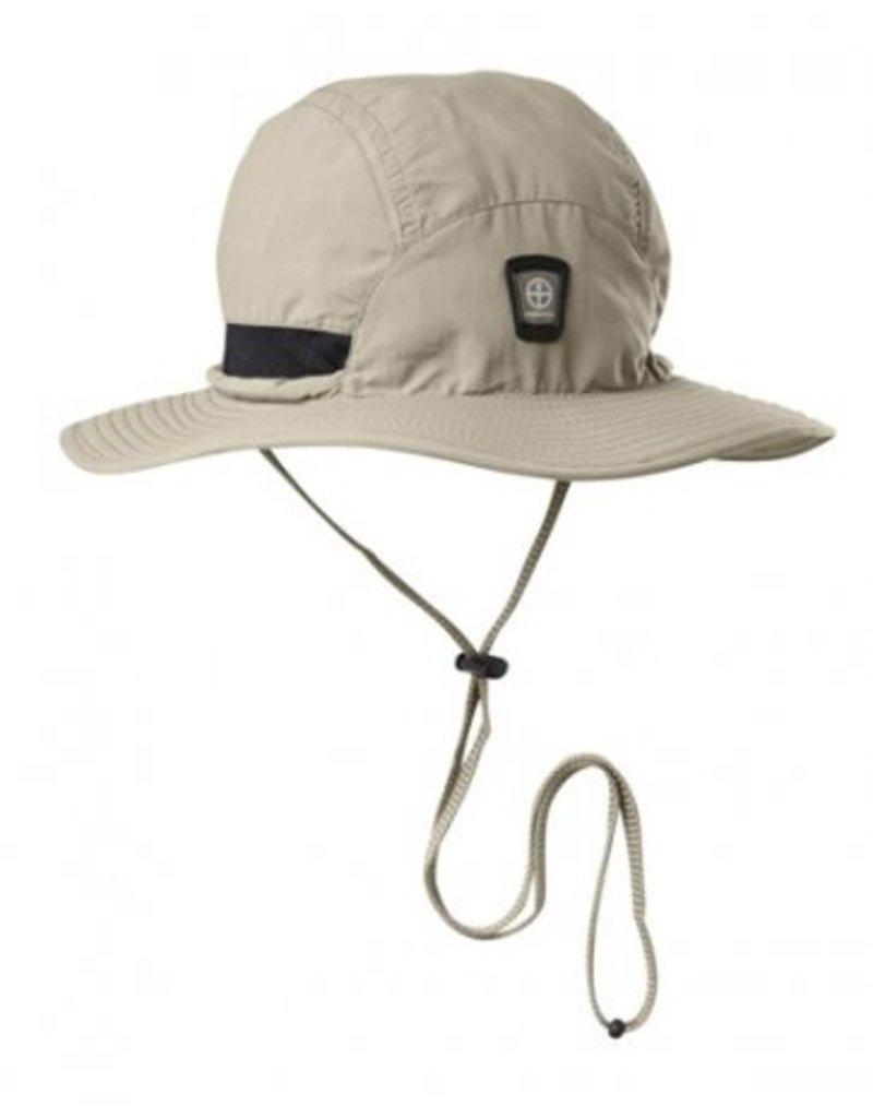 Vigilante Vigilante Suspension II Hat