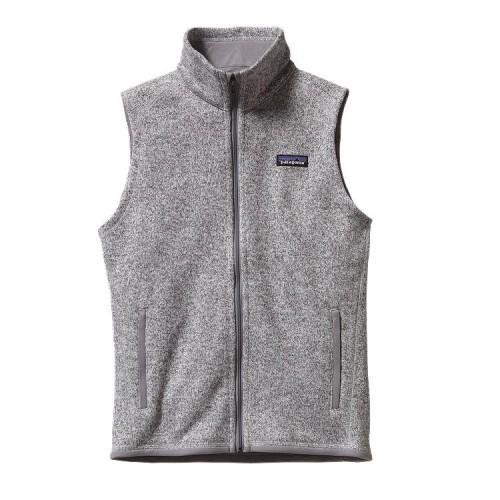 Patagonia Patagonia Women's Better Sweater Vest