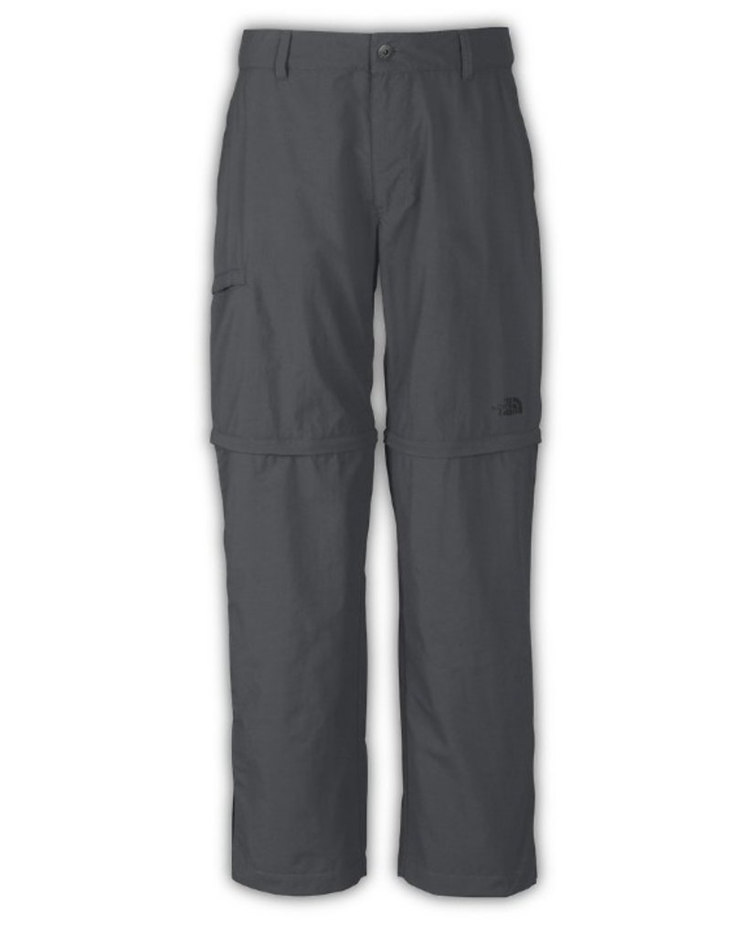 The North Face The North Face Mens Horizon 2 Convertible Pant