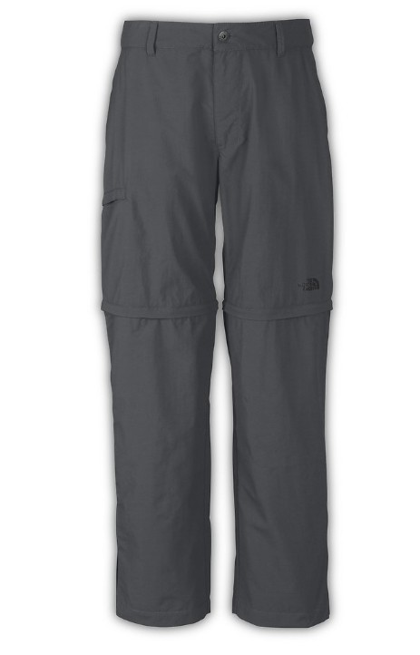 The North Face The North Face Men's Horizon 2 Convertible Pant