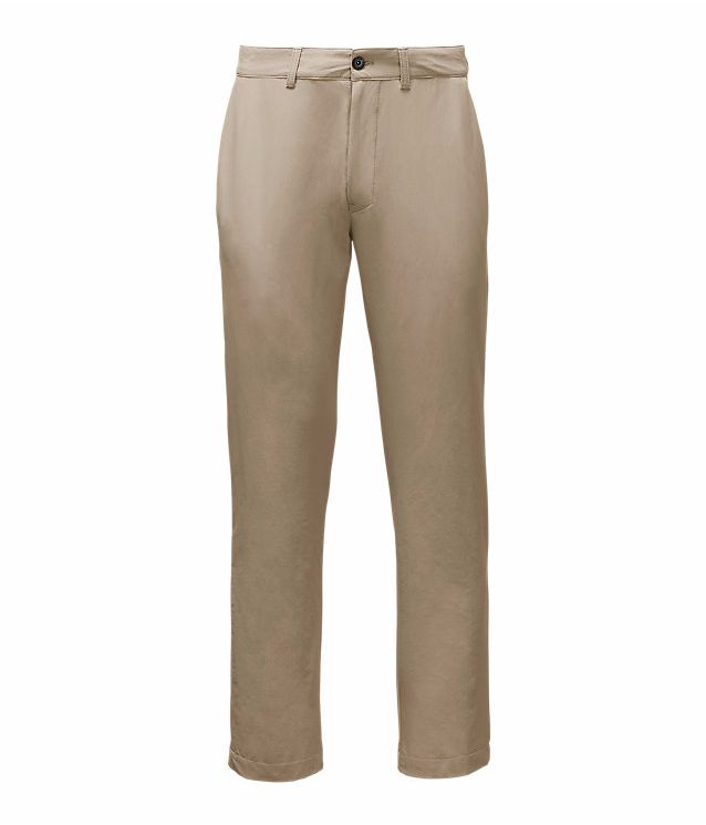 The North Face The North Face Men's Rockaway Pants