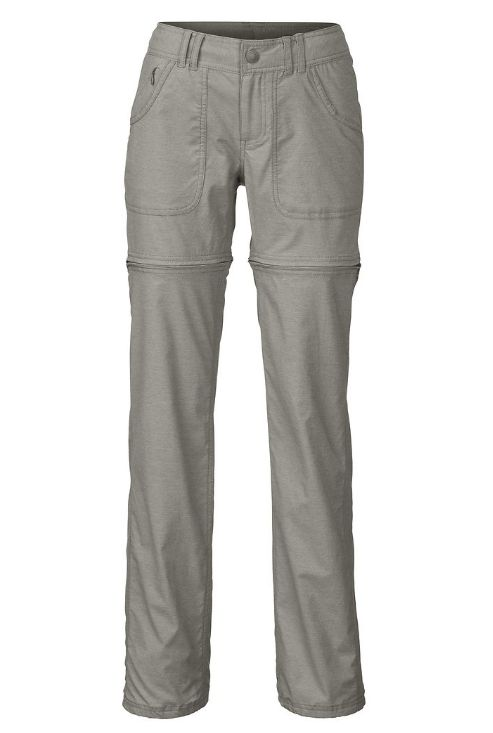 The North Face The North Face Wmns Horizon 2 Convert Pant