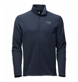 The North Face The North Face Mens TKA 100 Glacier QZ