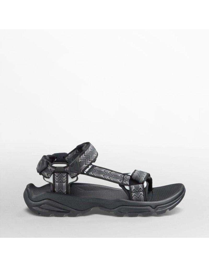 Teva Teva Mens Terra Fi 4 Sandal