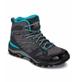The North Face The North Face Wmns Hedgehog Fastpack Mid GTX
