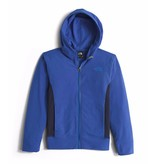 The North Face The North Face Boys' Glacier FZ Hoodie