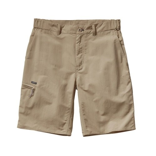 Patagonia Patagonia Men's Guidewater II Shorts