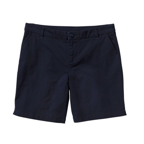 Patagonia Patagonia Wmns Stretch All-Wear Shorts