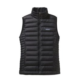 Patagonia Patagonia Wmns Down Sweater Vest