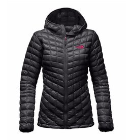 The North Face The North Face Wmns Thermoball Hood