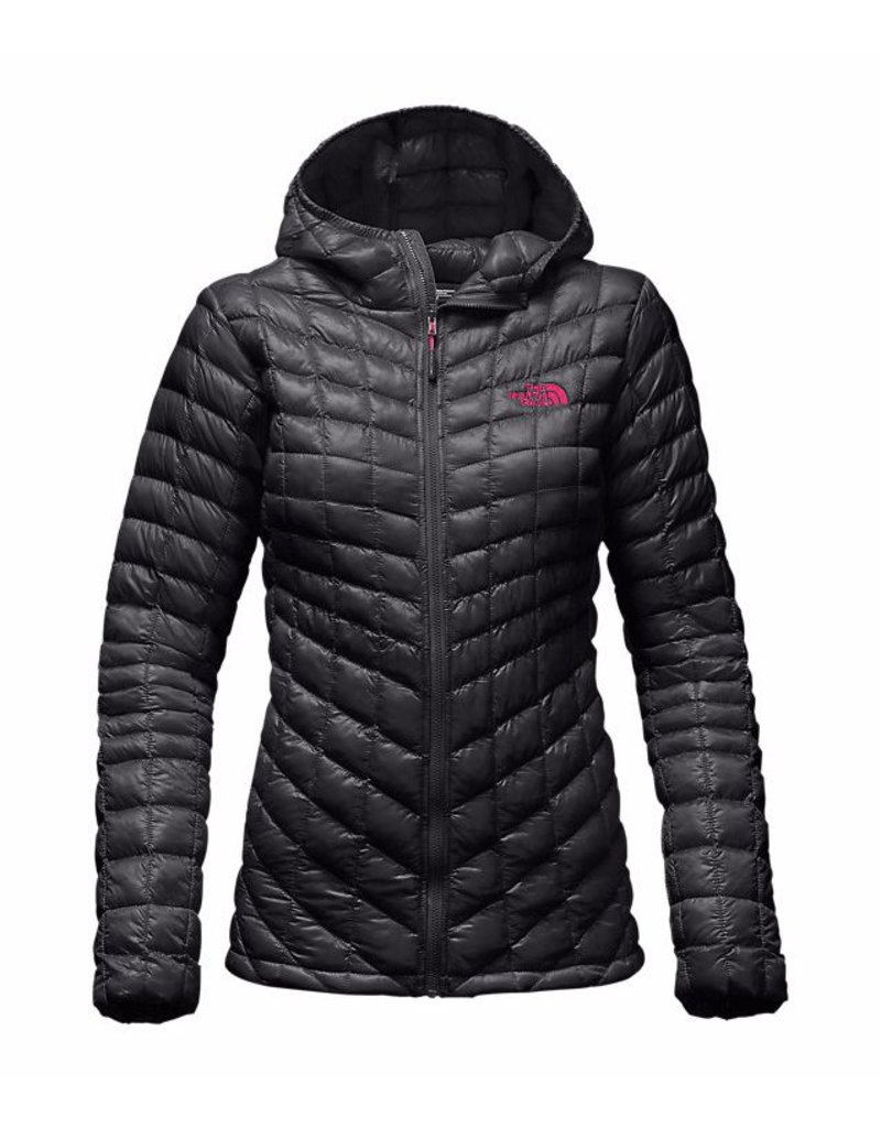The North Face The North Face Women's Thermoball Hood