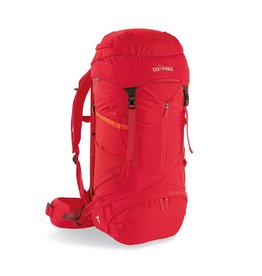 Tatonka Tatonka Glacier Point 40 Hiking Pack