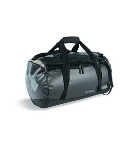 Tatonka Tatonka Barrel Duffel Bag