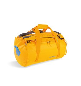 Tatonka Tatonka Barrel Duffel Bag