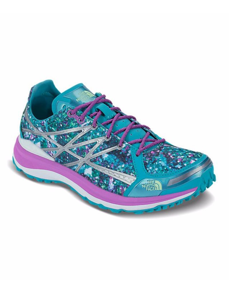 The North Face The North Face Wmns Ultra TR II
