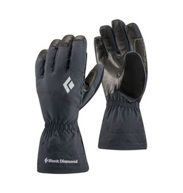 Black Diamond Black Diamond Glissade Gloves