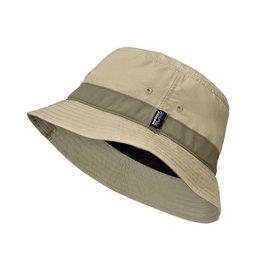 Patagonia Patagonia Wavefarer Bucket Hat