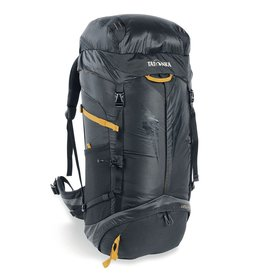 Tatonka Tatonka Kings Peak 38 Hiking Pack