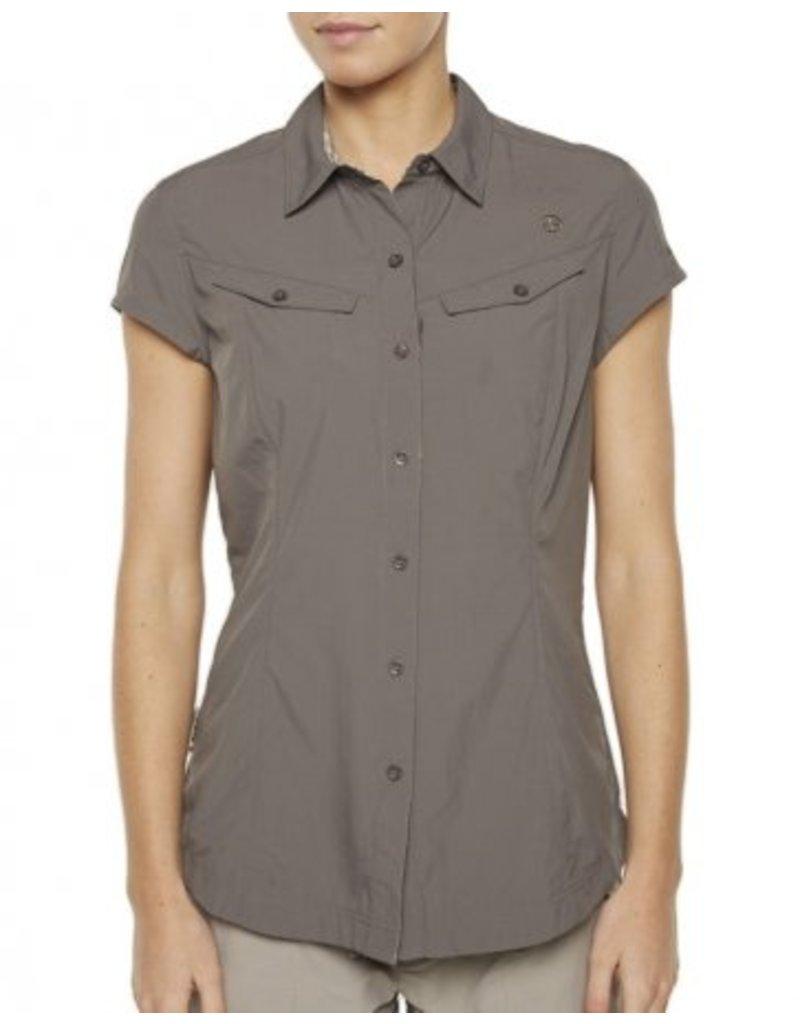 Vigilante Vigilante Bryce SS Shirt