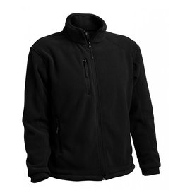 3 Peaks 3 Peaks Mens Franklin Fleece Jacket