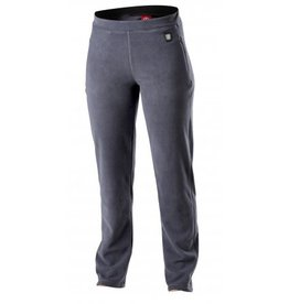 Vigilante Vigilante Wmns Blue Mountain Fleece Pant