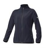 Vigilante Vigilante Wmns Variable Fleece Jacket