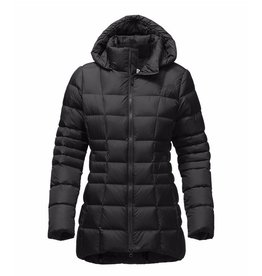 The North Face The North Face Wmns Transit Jacket II