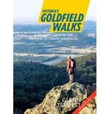 Open Spaces Publishing Victoria's Goldfield Walks - Tempest