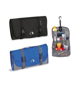 Tatonka Tatonka Travel Kit Toilertries Bag