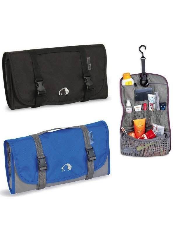 Tatonka Tatonka Travel Kit Toilertries Bag