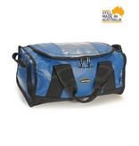 One Planet One Planet Tuff Nut Duffle Bag