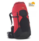 One Planet One Planet WBA Bushwalking Pack