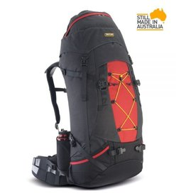 One Planet One Planet Stiletto Bushwalking Pack