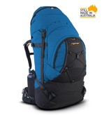 One Planet One Planet McMillan Bushwalking Pack