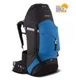 One Planet One Planet Styx Bushwalking Pack